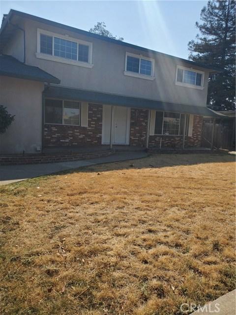 2340 Glen Ellen Cr, Sacramento, CA 95822 Photo