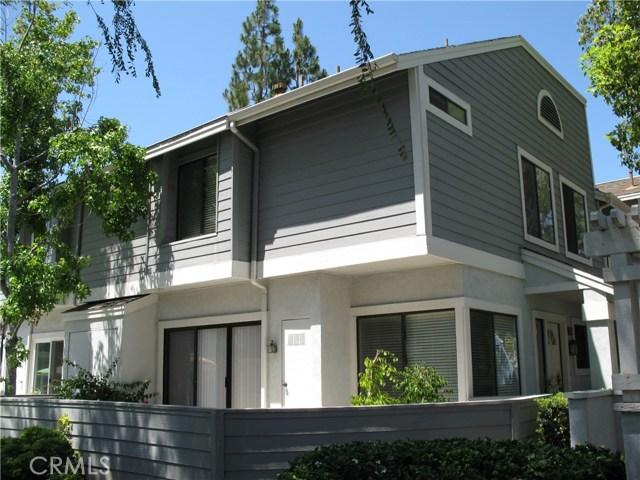 345 Huntington, Irvine, CA 92620 Photo 1