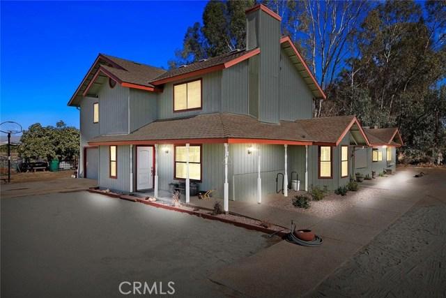 6684 N Highland Avenue, Clovis, CA 93619