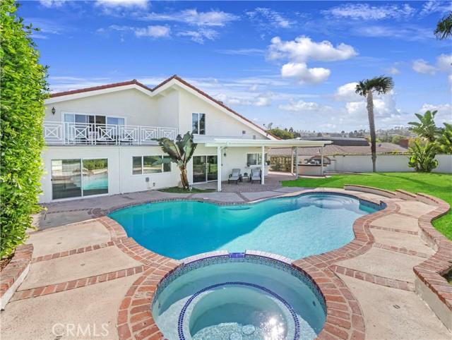 58. 4125 Roessler Court Palos Verdes Peninsula, CA 90274