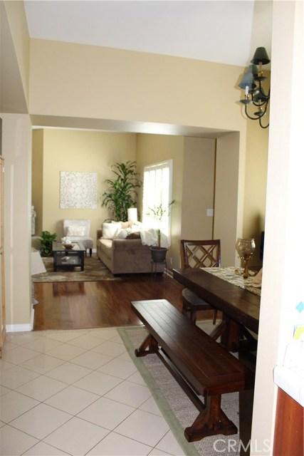 1596 Whitefield Rd, Pasadena, CA 91104 Photo 4