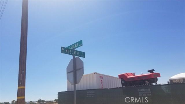 8600 G Ave., Hesperia, CA 92340