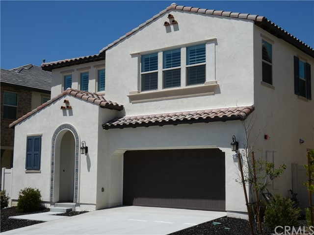 31740 Abruzzo St, Temecula, CA 92591 Photo 34