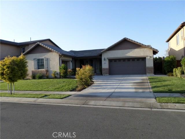 10831 Portofino Lane, Riverside, CA 92503