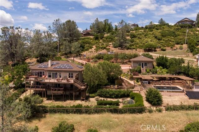 16038 Eagle Rock Road, Hidden Valley Lake, CA 95467