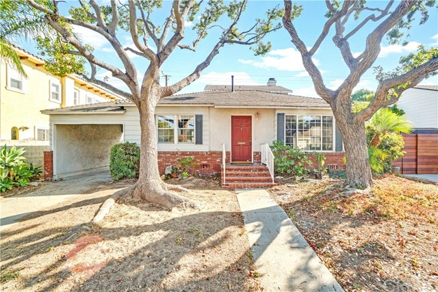 1408 Wendy Way, Manhattan Beach, CA 90266