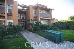 6955 Alvarado Road 49, San Diego, CA 92120