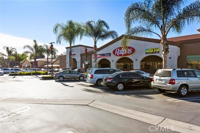 50. 1508 N Highland Avenue Fullerton, CA 92835