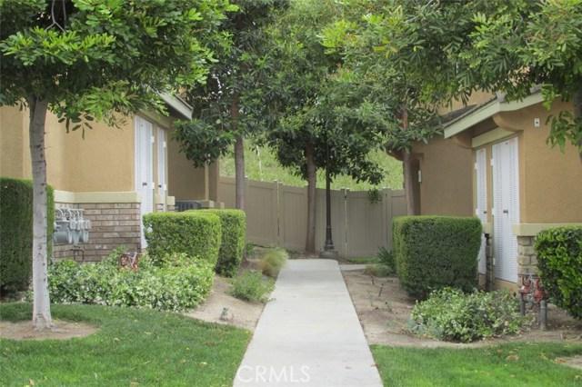 33417 Emerson Wy, Temecula, CA 92592 Photo 2