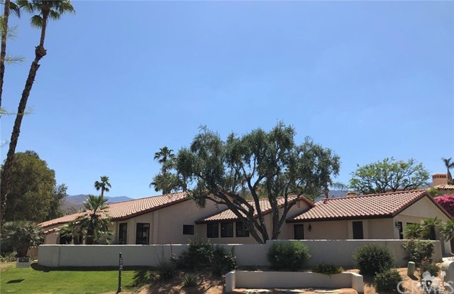 73135 Irontree Drive, Palm Desert, CA 92260
