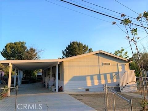 25821 Echo Valley Road, Homeland, CA 92548