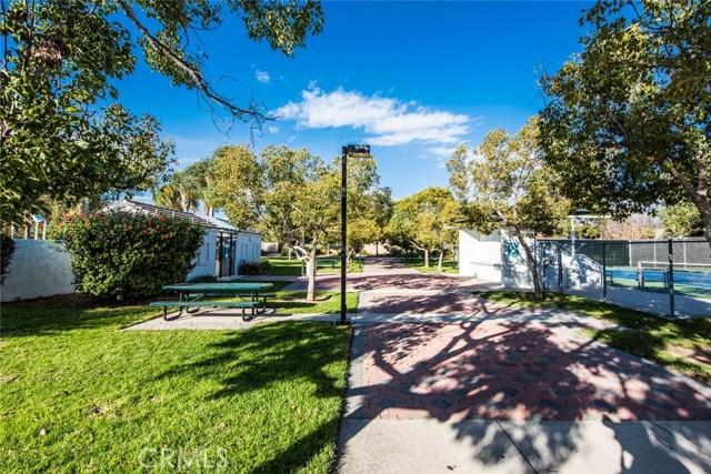 12 Hopkins St, Irvine, CA 92612 Photo 32