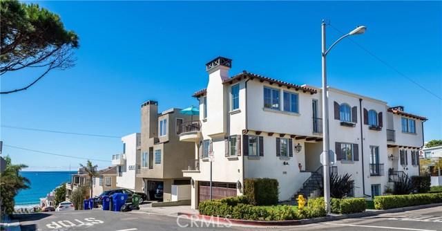 2801 Alma Avenue, Manhattan Beach, CA 90266