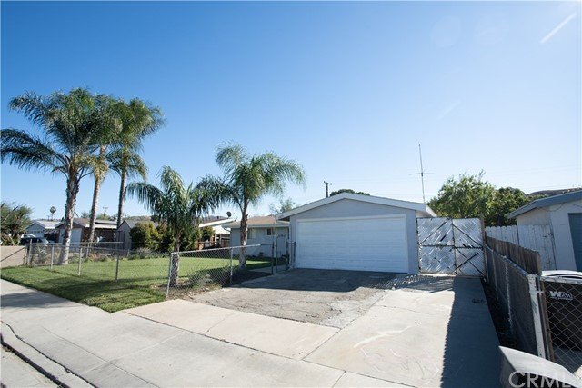 Photo of 13430 Harlow Avenue, Corona, CA 92879