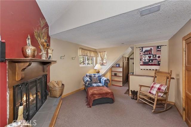 701 Oak Knoll Dr, Green Valley Lake, CA 92341 Photo 13