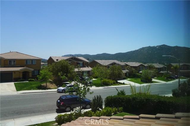 46202 Via La Tranquila, Temecula, CA 92592 Photo 13