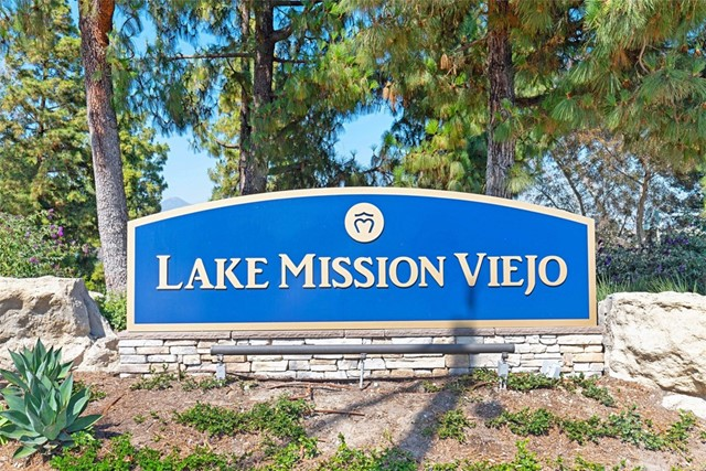 14. 26715 Trasmiras Mission Viejo, CA 92692
