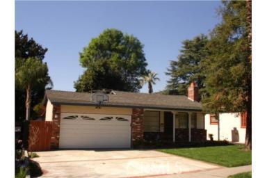 229 Magnolia Avenue, Monrovia, California 91016, 3 Bedrooms Bedrooms, ,2 BathroomsBathrooms,For Sale,Magnolia,A10044497