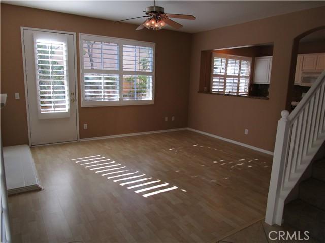 Image 4 of 162 Winterberry, Mission Viejo, CA 92692