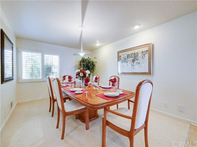 28913 Covecrest Drive, Rancho Palos Verdes, California 90275, 4 Bedrooms Bedrooms, ,2 BathroomsBathrooms,Single family residence,For Sale,Covecrest,PV19070148
