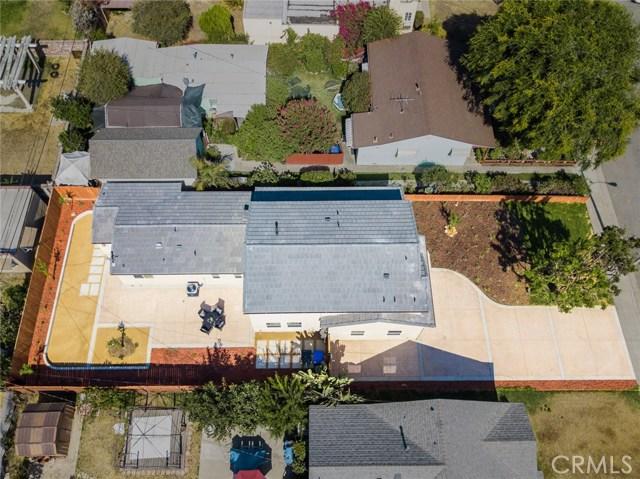 3775 Blanche St, Pasadena, CA 91107 Photo 40