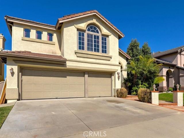 Photo of 15 Covington, Mission Viejo, CA 92692