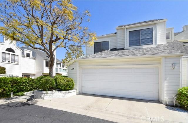 1150 Capitol Drive, San Pedro, CA 90732