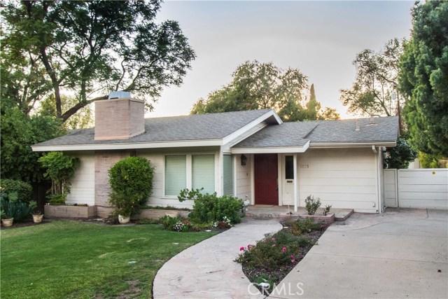 1175 Baughman Drive, Claremont, CA 91711
