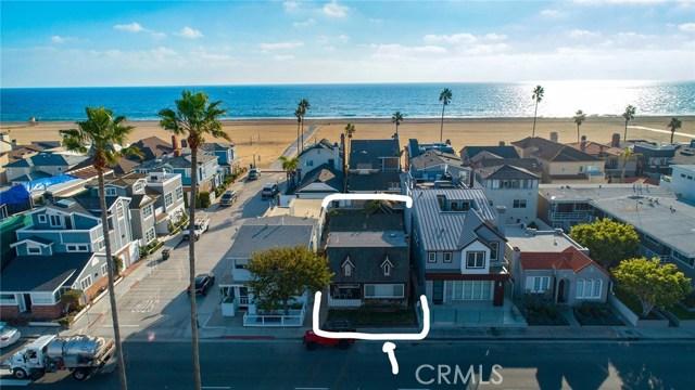 1105 W Balboa Boulevard, Newport Beach, CA 92661