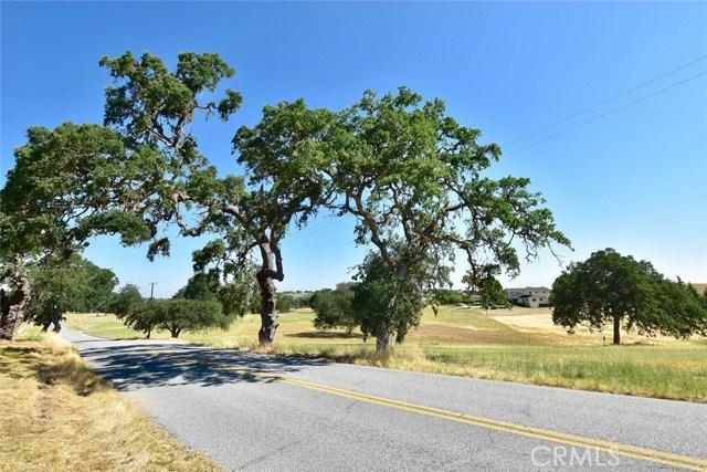 1625 Pin Oak Lane, Templeton, CA 93465