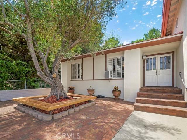 3. 4764 Lone Valley Drive Rancho Palos Verdes, CA 90275