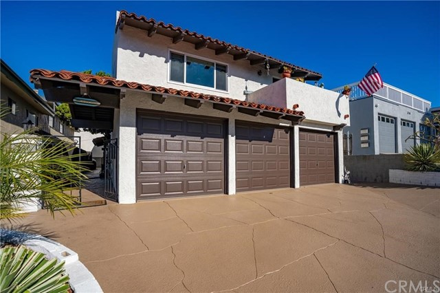 236 Avenida Serra Unit B, San Clemente, CA 92672