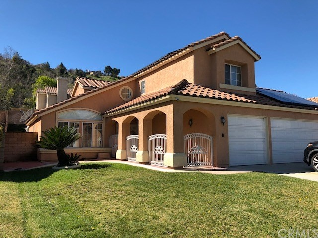 845 Sheridan Road, San Bernardino, CA 92407