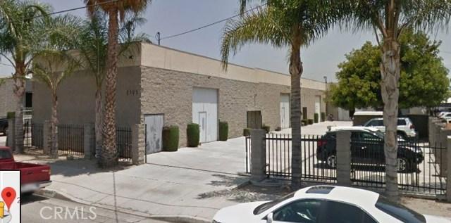 2102 Loma Avenue c, South El Monte, CA 91733