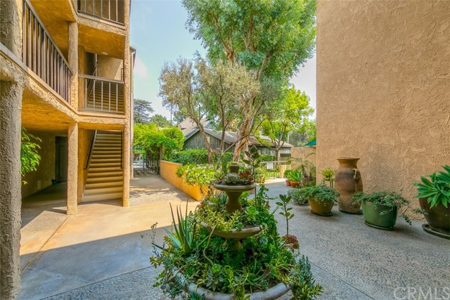 170 N Grand Av, Pasadena, CA 91103 Photo 16