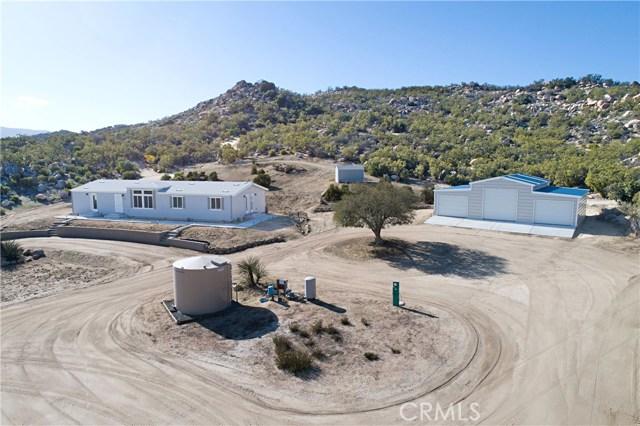 48150 Secret Falls Road, Aguanga, CA 92536