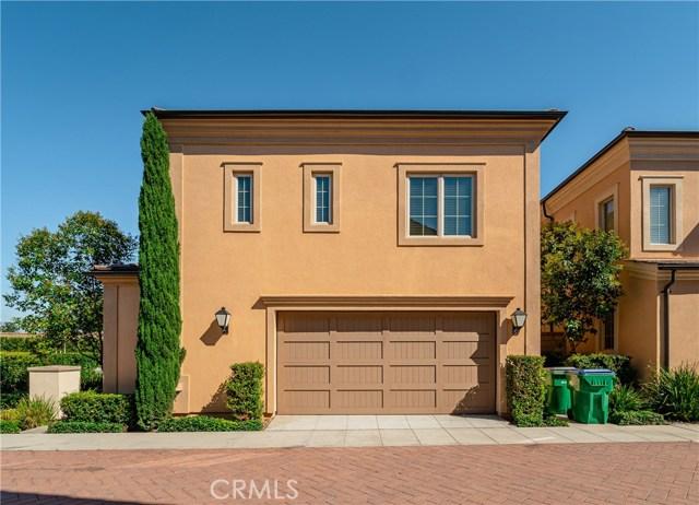 64 Maple Ash, Irvine, CA 92620