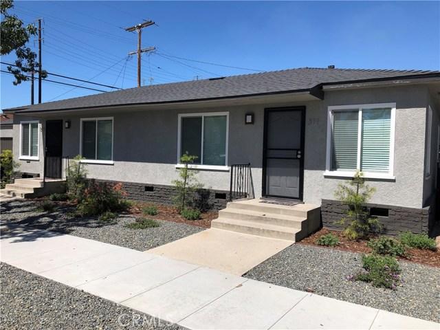 1901 Magnolia Avenue, Long Beach, CA 90806