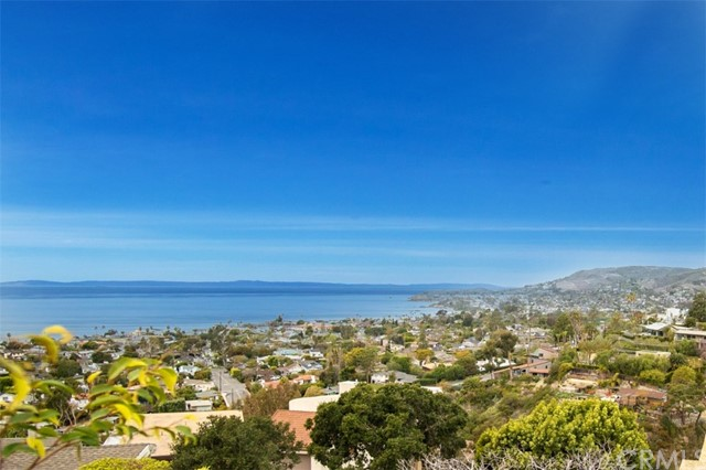1036 Van Dyke Drive, Laguna Beach, CA 92651