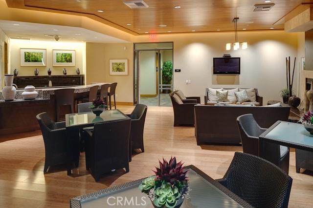 102 Rockefeller, Irvine, CA 92612 Photo 50