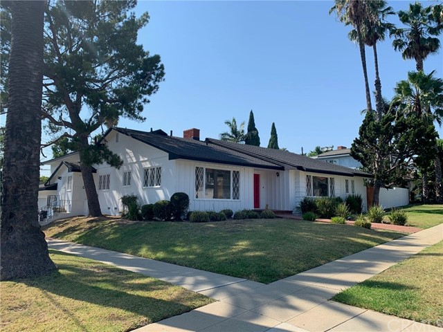 3601 Pine Avenue, Long Beach, California 90807, 4 Bedrooms Bedrooms, ,3 BathroomsBathrooms,Single Family Residence,For Sale,Pine,PW20169091
