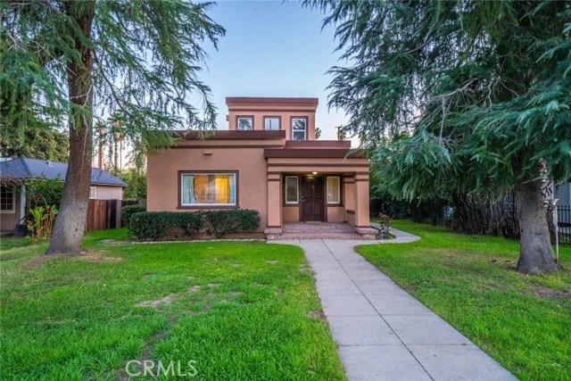 359 W 17th Street, San Bernardino, CA 92405