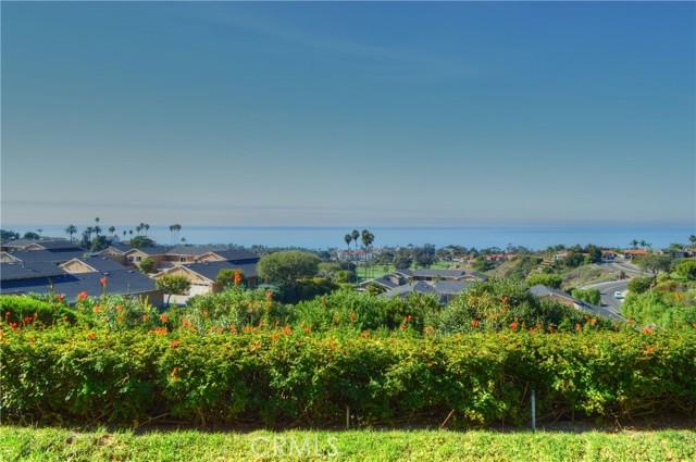 Image 3 for 146 Avenida Baja, San Clemente, CA 92672