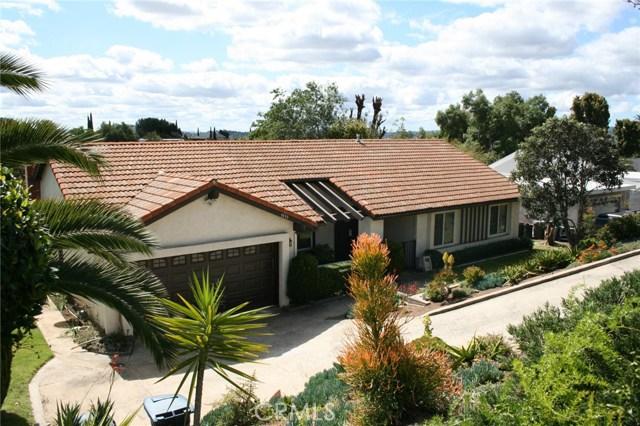 1533 Sheridan Avenue, Escondido, CA 92027