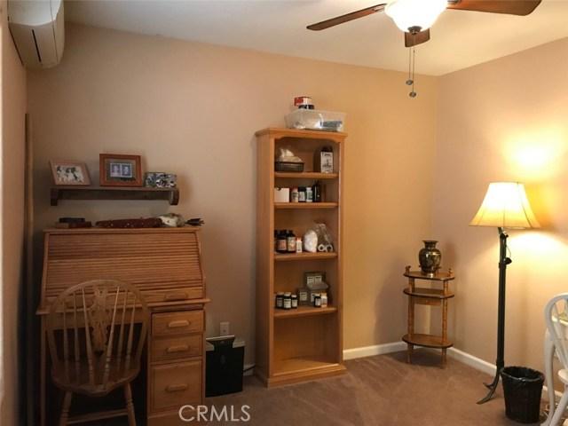 35990 Teaford Poyah, North Fork, CA 93643 Photo 31