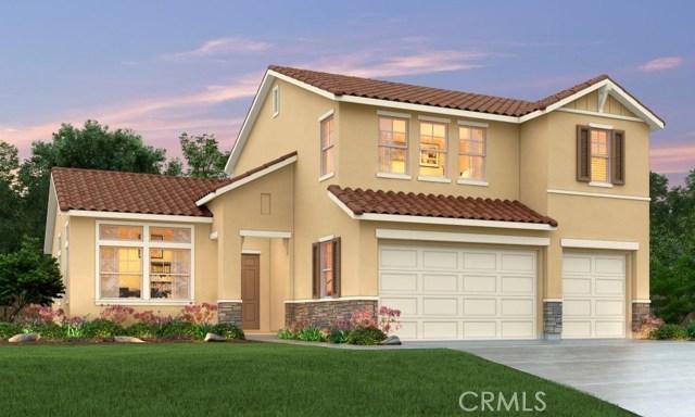 1424 San Pedro Street, Los Banos, CA 93635