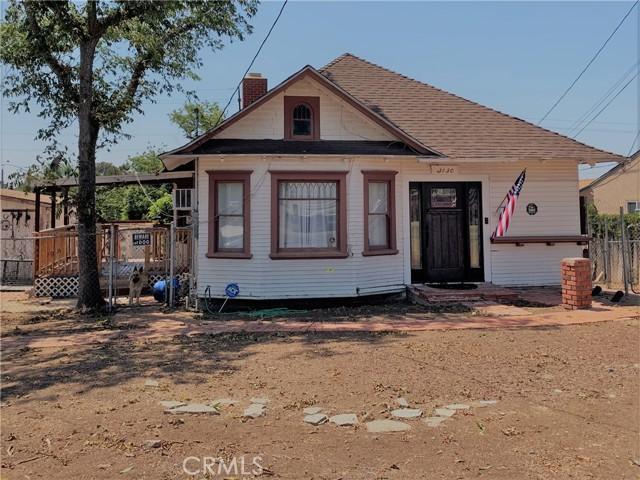 3130 Vista Avenue, Lemon Grove, CA 91945