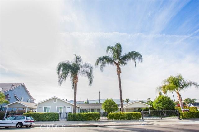 18462 Mescal Street, Rowland Heights, CA 91748