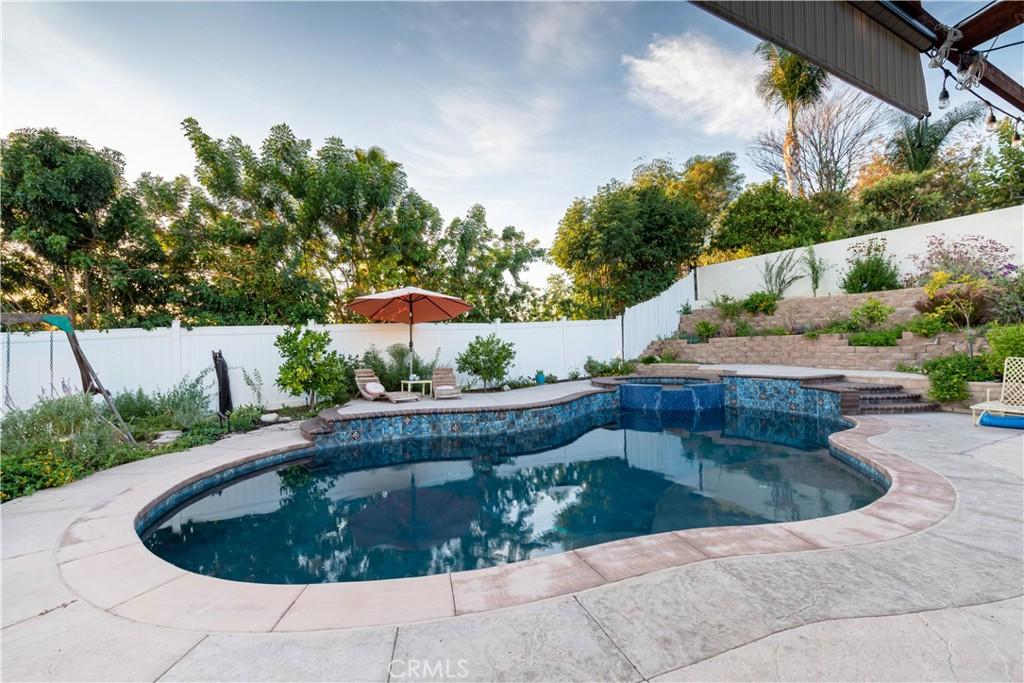 Photo of 25711 Cervantes Lane, Mission Viejo, CA 92691