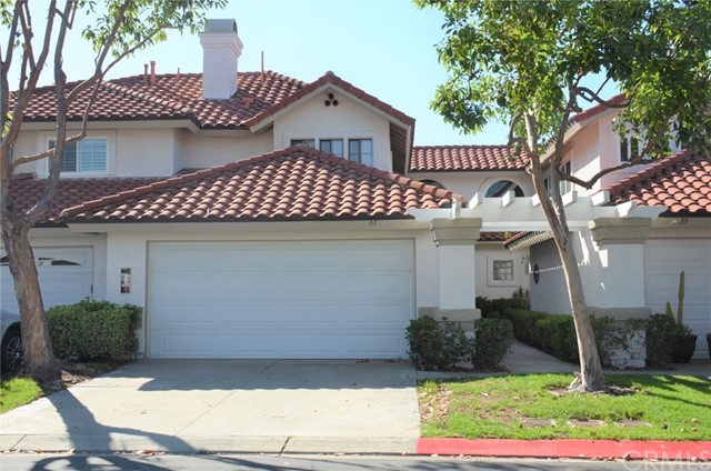 33 Floramar, Rancho Santa Margarita, CA 92688